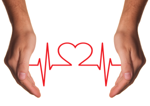 heart care, medical, care